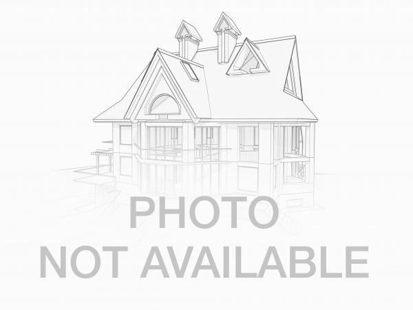 Enjoyable Cottage Grove City Real Estate Properties Re Max Professionals Download Free Architecture Designs Sospemadebymaigaardcom